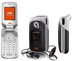 5 OLD CELL PHONES YOU WILL NEVER FORGET   #mobile   #cellphone   #oldcellphone   #nokia   #microsoft   #android