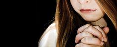 7 Evangelistic Prayers for Your Children