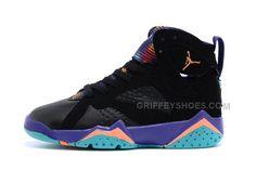 http://www.griffeyshoes.com/kids-air-jordan-vii-sneakers-211.html Only$53.00 KIDS AIR #JORDAN VII SNEAKERS 211 #Free #Shipping!