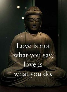 265 motivational inspirational quotes about successful life 157 / . - 265 motivational inspirational quotes about successful life 157 / … 265 motivation - Inspirational Quotes With Images, Best Motivational Quotes, Wise Quotes, Inspiring Quotes About Life, Loner Quotes, Quotes Images, Greek Quotes, Poetry Quotes, Buddha Thoughts