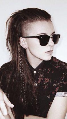 Lynn Gunn - PVRIS
