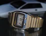 seiko vintage watches - Google zoeken