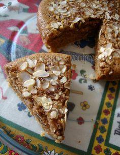 biscuit | Cuisine à 4 mains | Page 2