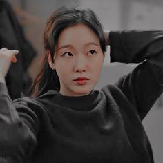 Lee Min Ho, Korean Actresses, Actors & Actresses, Savage Girl, Lee Sung Kyung, Handsome Korean Actors, Kim Go Eun, Actor Picture, Anime Girl Drawings