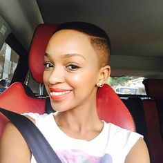 nandi mngoma @nandimngoma Instagram photos | Websta (Webstagram)