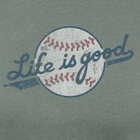 Always be ready to play.#lifeisgood #thinkspring
