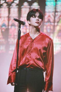 Bap Youngjae, Himchan, Jung Daehyun, Seoul Korea, Most Beautiful Man, Jimin, Boys, Kpop Outfits, Kpop Groups