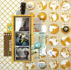 creating {non}sense: Top Ten Of 2014 Blog Hop!! Giveaway included!