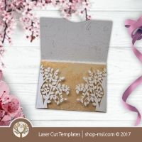Laser cut invitations template free designs every day. Wedding Tree Guest Book, Guest Book Tree, Wedding Planning Pictures, Free Design, Design 24, Laser Cut Wedding Invitations, Invites, Laser Cut Invitation, Disney Wedding Dresses