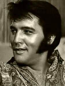 Elvis That's the Way It Is - Bing Images