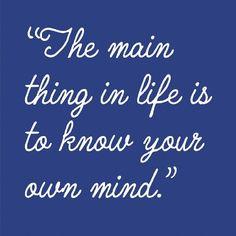 #quoteoftheday #quote #allthingsmoomin #moomin #snufkin #moominsummermadness