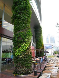 Esplanade Shopping Mall