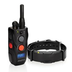 New Dogtra ARC 3 4 Mile Expandable Remote Trainer. Dog Clicker Training, Training Your Puppy, Dog Training Tips, Potty Training, Training Exercises, Training Schedule, Training Plan, Dog Training Techniques, Thing 1