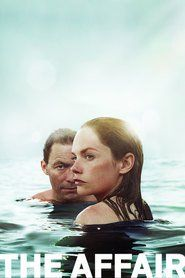 The Affair (season 1, 2, 3)