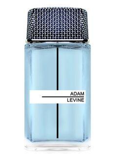 BEM-VINDO AO E.S.P FASHION BLOG BRASIL: Adam Levine for Men de Adam Levine  (2013) por  Ya...