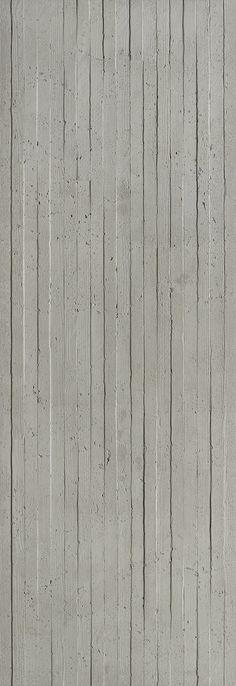 Concrete-LCDA-PBT-LATTES-VERT-F