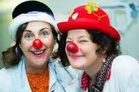 clown doctors - Cerca con Google