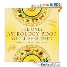 stephen astrology book - Google Search