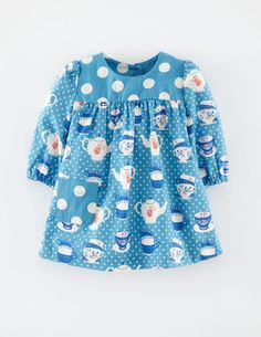Boden a w on pinterest pinafore dress duck eggs and for Bodenpreview co uk