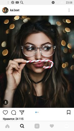 Stunning Female Portrait Photography by Kai Böttcher Eye Photography, Winter Photography, Girl Photography Poses, Artistic Photography, Creative Photography, Digital Photography, Female Photography, Photo Lovers, Portrait Studio