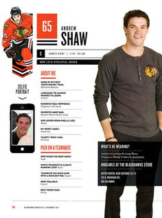 """I WOULD JUST LIKE TO MENTION THAT FOR """"teammate you wish had a mute button"""" LITERALLY EVERYONE SAID SHAW. EVEN SHAW SAID SHAW. Bhahahah love this guy"""