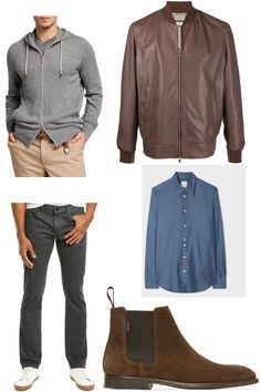 Identity, Bomber Jacket, Digital, Jackets, Fashion, Down Jackets, Moda, Fashion Styles, Personal Identity