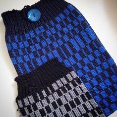 Matilda - Knitwear Designer (@missmatti) • Instagram photos and videos Matilda, Knitwear, Photo And Video, Videos, Photos, Instagram, Design, Fashion, Moda