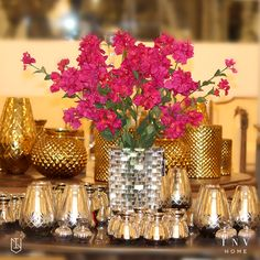 Photo: #StoreSpeak #INVHome Visit our stores in Delhi, Mumbai & hyderabad for exclusive festive decor and gifts. Call us: 9213336060 OR Mail us: we@invhome.in for any queries.