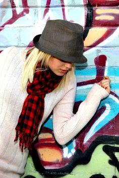 Fashion Shoot 3 http://onlyqualityfashion.tumblr.com/