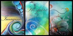 Reina Cottier - Prints, Posters, Canvas Prints, Framed Prints, Metal Prints, Acrylic Prints, Greeting Cards, and iPhone Cases