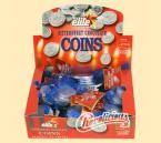 Hanukkah Coin Candy NY