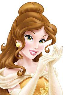 Princesa Disney Bella, Bella Disney, Disney Princess Aurora, All Disney Princesses, Disney Princess Fashion, Disney Princess Drawings, Disney Princess Pictures, Disney Images, Disney Pictures