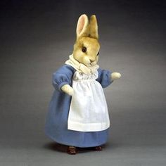 Battery Operated Toys & Hobbies Honest Worlds Of Wonder Talking Mother Goose 1986 Original Tags Interactive Toy Vintage Goods Of Every Description Are Available