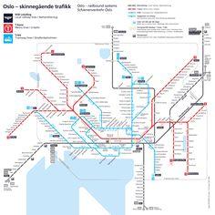 Dusseldorf Germany Cities I Luv Pinterest Dusseldorf - Dusseldorf metro map