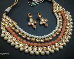 Buy @ 1999 Ruby and kundan Set# Now you can Buy and shop On whatsapp @ Reasonable Prices, Kindly Add us on :+91-9582282314 Hurry Now, Order now!!! Compliemntary Gifts on your First whatsapp Order