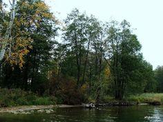 Wegorzewo, Masurian, Poland Poland, River, Album, Outdoor, Outdoors, Outdoor Games, The Great Outdoors, Rivers, Card Book