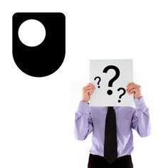 Who am I? Identity, nationality and belonging  - Free Course by The Open University on iTunes U