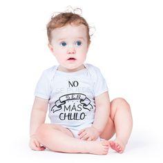 http://www.cosasderegalo.com/products/body-original-para-bebe-nino-chulo