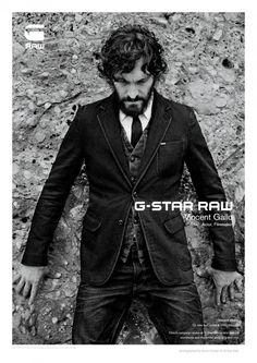 love gstar