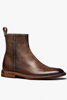 Gucci - Men's Shoes