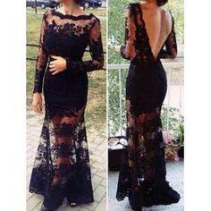 Wholesale Maxi Dresses For Women, Cute Ladies Cheap Summer Maxi Dresses Online
