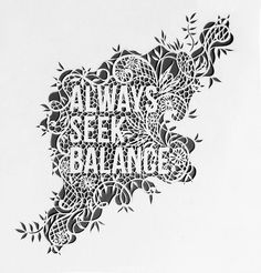 3 ways to balance your professional and private self Yoga Quotes, Me Quotes, Heart Quotes, Positive Thoughts, Positive Vibes, Libra, Balance, Good Vibes, Beautiful Words
