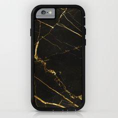 Black Beauty V2 #society6 #decor #buyart iPhone & iPod Case