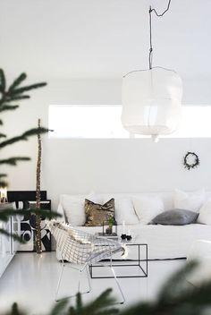 White Christmas (via Bloglovin.com )