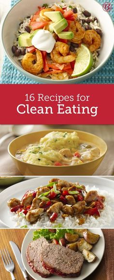 Recipes You Can Feed Any Houseguest New year, new resolution, new you! Whether you want to cut out gluten or dairy, work meatless meals into your dinner routine or go Paleo, these recipes are the best place to start.The Dinner The Dinner may refer to: Paleo Recipes, Low Carb Recipes, Cooking Recipes, Meatless Recipes, Paleo Meals, Crockpot Meals, Paleo Diet, Ketogenic Diet, Healthy Cooking