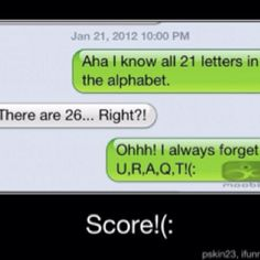Funny pick up lines ever