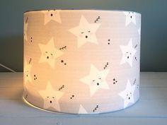 Lamp Kinderkamer Wit : Best lampen kinderkamer images infant room baby
