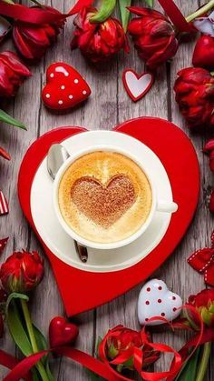Joe Coffee, I Love Coffee, Coffee Cafe, Coffee Drinks, Gif Café, Good Morning Coffee Gif, Coffee Images, Coffee Heart, Good Morning Flowers
