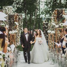 Организация свадеб Свадьба года 2015 - Event.ru Лучшее частное торжество 2014 - Event.ru Лучшее свадебное агентство - Wedding Awards 2013