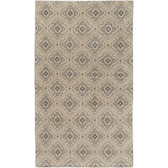 CYP-1014 - Surya | Rugs, Pillows, Wall Decor, Lighting, Accent Furniture, Throws, Bedding